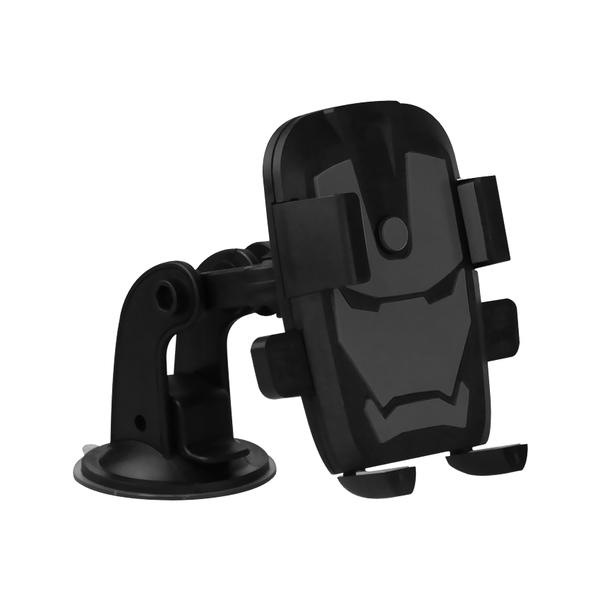 吸盤車用手機支架 吸盤式車用支架 車用手機架 汽車支架 手機車架 吸盤車架