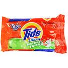 Tide洗衣皂(天然清香)140g 美國...