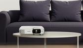 【名展影音】贈HDMI ~EPSON EH-TW650 家庭劇院投影機 另售W2700 W2000+