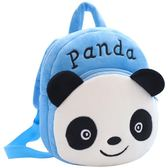 育兒園可愛雙肩小包包兒童背包潮萌男孩子寶寶幼兒園書包3-6歲