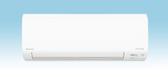 《DAIKIN 大金》R32 大關系列~UVLT 變頻壁掛冷暖 1對1 RXV41UVLT/FTXV41UVLT