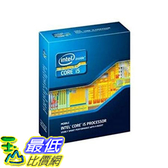 [7美國直購] Intel Core i5 i5-3320M 2.60 GHz Processor - Socket G2