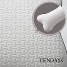 布套-TENDAYS 柔織舒壓造型萬用枕專屬枕套