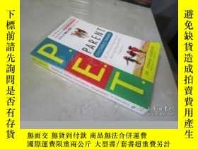 二手書博民逛書店Parent罕見Effectiveness Training: The Proven Program for Ra