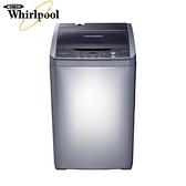 Whirlpool 惠而浦 10Kg 洗衣機 WM10GN (含標準安裝)