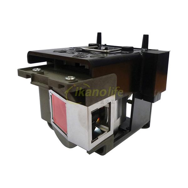 BenQ-OEM副廠投影機燈泡5J.J4L05.021/適用機型SH960、TP4940