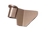 THOMSON 全自動投料製麵包機 SA-B01M 配件:攪拌刀