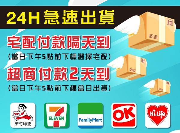 安博盒子 遙控器 學習功能 安博盒子 PRO2 PROS 安博盒子5 電視盒 機上盒