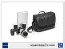 【分期零利率】Gitzo Century 百周年系列 世紀攝影信差包 斜背包 相機包 GCB100MM (公司貨)