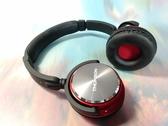 THOMSON 立體聲頭戴式線控耳機 TM-TAE01TM【67075901】耳機 有線耳機 影音周邊 《八八八e網購