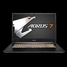 【綠蔭-免運】技嘉 GIGABYTE AORUS 7 NA-7TW1021SH雙碟筆記型電腦