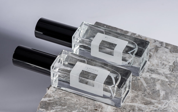 最耐聞的男香 - odor funder氣味製造所淡香水 30ml