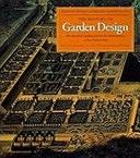 二手書 The History of Garden Design: The Western Tradition from the Renaissance to the Present Day R2Y 0500015112