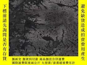 二手書博民逛書店Zheng罕見Chongbin: Impulse, Matter, FormY256260 Britta Er