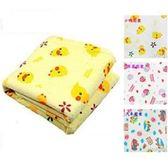 尿布墊 隔尿墊 防漏尿 訓練戒尿布 純棉防水床墊 三款 寶貝童衣