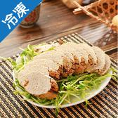 福氣魚卵190G+-10%/包【愛買冷凍】