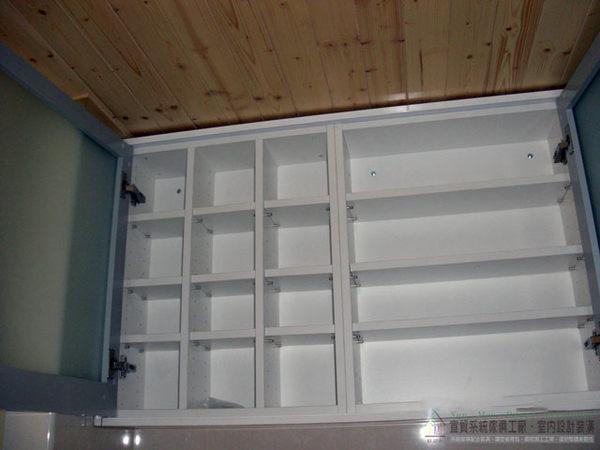 系統家具/系統傢俱推薦/台中系統傢俱/系統櫃/台中系統櫥櫃/室內設計/木工裝潢/系統吊櫃sm0680