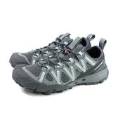 MERRELL CHOPROCK 運動鞋 水陸兩棲 灰色 女鞋 ML033450 no088
