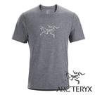 【Arc'teryx 始祖鳥】男...