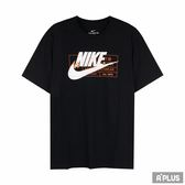 NIKE 男 AS M NSW TEE STORY PACK 3 圓領T(短) - AR5066010