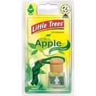 LittleTrees 小樹義大利擴香瓶-蘋果香