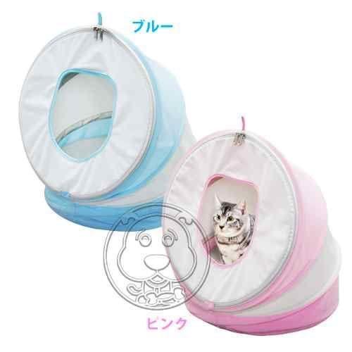 【培菓幸福寵物專營店】 日本IRIS《貓咪寵樂園》(IR-OCH-450)送尿墊4片
