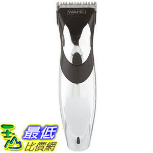 [美國直購] Wahl #9639-700 Haircut and Beard Trimmer Kit 理髮器