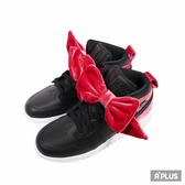 NIKE 女 AIR JORDAN 1 MID BOW (GS) - CK5678006