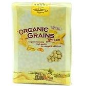 歐特OTER 有機黃豆 450g/包 非基因改造 12包特惠組