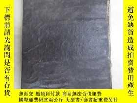 二手書博民逛書店英文書INTRODUCTION罕見TO THEORETICAL PHYSICSY15969