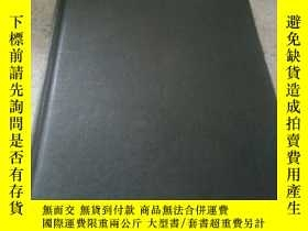 二手書博民逛書店Journal罕見of Physical & Chemical