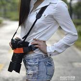 單反相機固定腰帶 相機登山腰帶 騎行腰包帶 數碼攝影配件  朵拉朵衣櫥