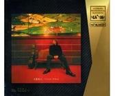 停看聽音響唱片】【CD】玉置浩二:酒红色的心 UPM 24K