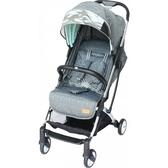 babybabe 嬰幼兒登機推車 S116 好娃娃