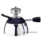 金時代書香咖啡 Tiamo HT-5012D 迷你瓦斯爐附充氣座 (陶瓷爐頭) 登山爐  HG5827
