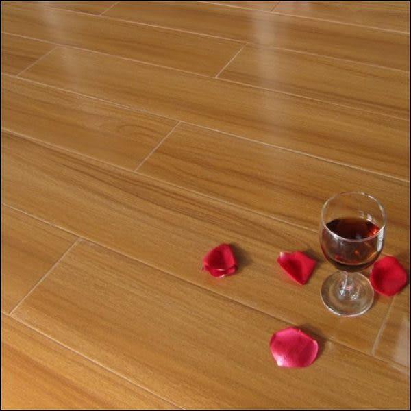 龍葉地板/零甲醛環保