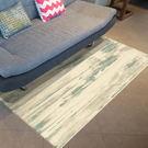范登伯格 昂貝亞 簡約風進口地毯 刷印 80x150cm