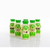 【南紡購物中心】【台農乳品】果汁保久乳飲品(200mlx24瓶/箱)