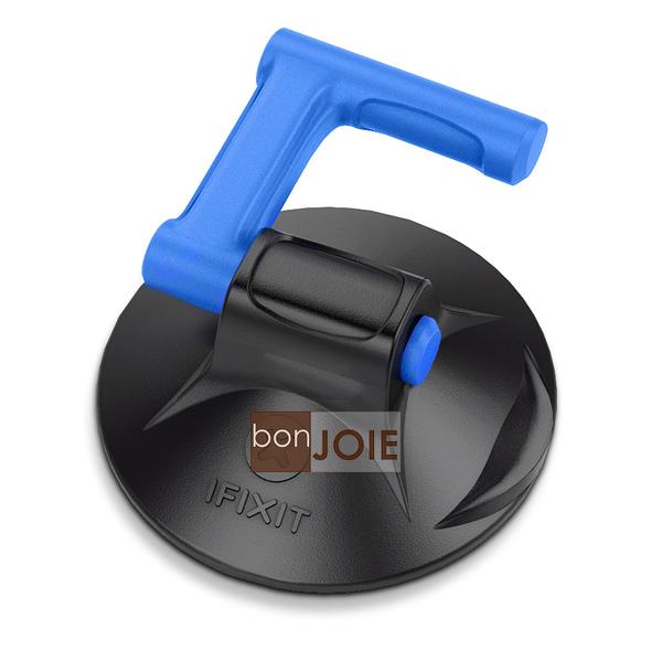 ::bonJOIE:: 美國進口 ifixit Suction Handle 輕型吸盤 (全新)
