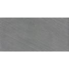 【拓採岩】板岩 SL109 黑彩石 D.Black