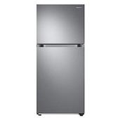 含基本安裝 1/31前回函贈液晶 三星 500L 雙門冰箱 RT18M6219S9