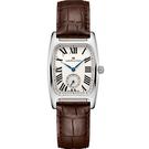 Hamilton漢米爾頓美國經典系列獨立秒針時尚腕錶 H13421511