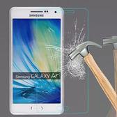 鋼化玻璃膜OPPO F1S(A59)/F1(A35)/R15/R15 PRO/R11S/A73(A75)/R11/R11S/R11S+/A77/A3鋼化保護貼膜