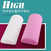 美甲手枕套裝墊新款日系墊子手墊日式可拆洗小清新歐式高檔舒適甲 【快速出貨】