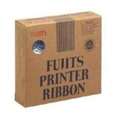 RIBBON FUJI DL3800/3700原廠