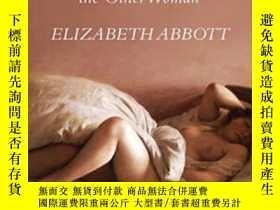 二手書博民逛書店罕見MistressesY364682 Elizabeth Abbott The Overlook Press