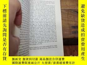 二手書博民逛書店the罕見late george apleyY271632 jo
