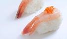 【禧福水產】日式小甜蝦/壽司蝦/生食/生魚片/丹麥進口◇$特價280元/包/50隻◇最低價日本料理