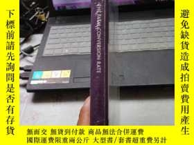 二手書博民逛書店THE罕見FATAL CONVERSION RATE【看圖 末拆封】 Y270041 THE FATAL CO