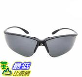 [COSCO代購] 促銷至1月6日 W97420 Dunlop 運動太陽眼鏡, S926 TR90